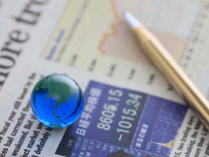株初心者のための証券会社比較まとめ
