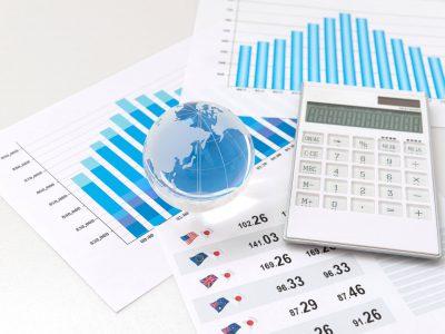 ネット証券(株・FX・投資信託)とは?始める前に知っておくべき基礎知識
