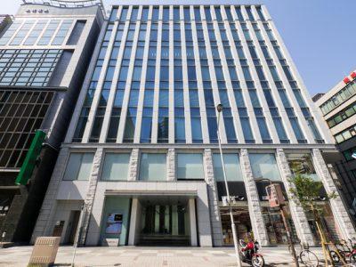 名古屋証券取引所(名証)とは?分かりやすく解説してみました